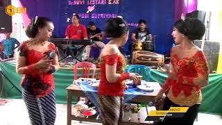 Live Satu Hati Entertainment - ER Sound - BANGUN JAYA LIVE Walimatul Urs'y