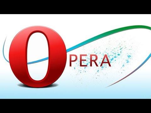Топ 10 лучших расширений для браузера Опера!