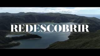 Redescobrir | Portugal: um destino para todos!