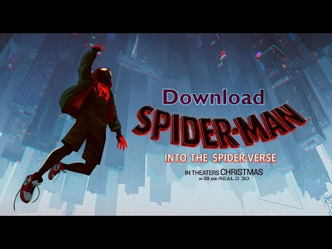 marvel animated movies download