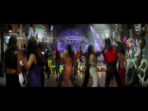 O Mahive - Main Pyar Churane Aaya Hoon - Kya Yehi Pyaar Hai - Aftab & Amisha_Full-HD-mc