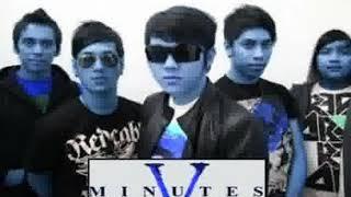 Download lagu FIVE MINUTES  LAGU LAGU TERBAIK