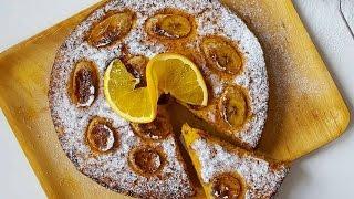 Przepis na CIASTO MARCHEWKOWE FIT (Przepisy na Dietetyczne ciasta i desery Better Choice)