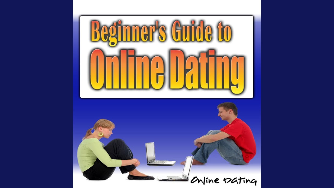 Disappointment online dating