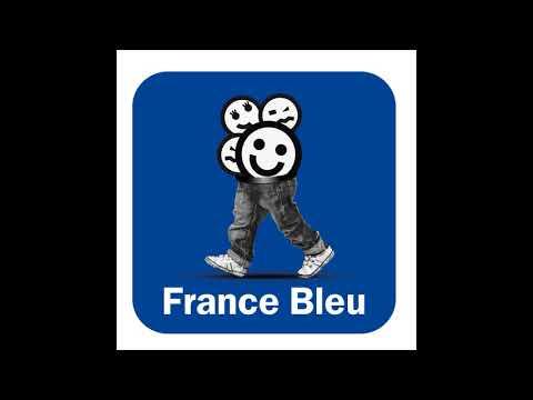 Chroniques radios France Bleu 2 nov
