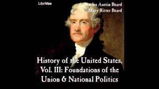 History of the United States - Formation of the Constitution: Framing of the Constitution