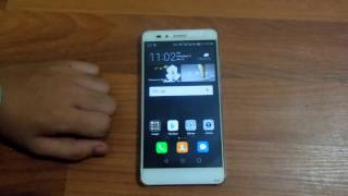 Huawei Honor 5X Android 6.0.1 Marshmallow Review | Should You Upgrade ?!