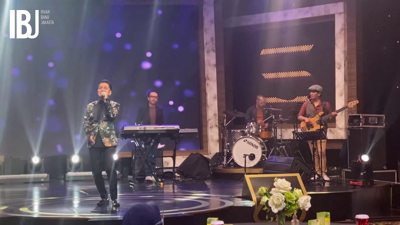 Download #Irvanbandjakarta | Fatur - Selalu Untuk Selamanya (reYUNIan)