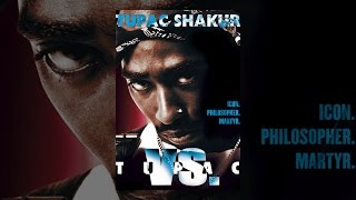 Tupac Shakur Vs.