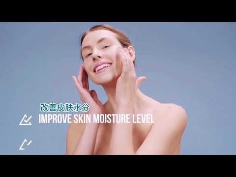 Nuewee Pure Collagen Hydrolysate 胶原蛋白肽