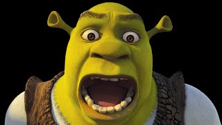 Top 10 Shrek Characters of All Time