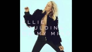 Video Ellie goulding - on my mind ( Official audio) download MP3, 3GP, MP4, WEBM, AVI, FLV Mei 2018