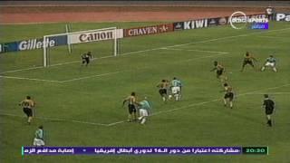 Can 2017 - احمد حسن يكشف بعض الكواليس الخفية عن بطولة 98 والكابتن محمود الجوهري