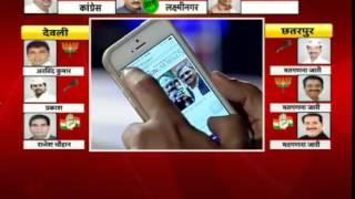 Tajatareen Khabaron Ke Liye Download Kare IBNKHABAR Ka Mobile App