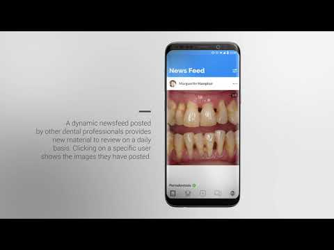 Flashpath Dental Flashcards