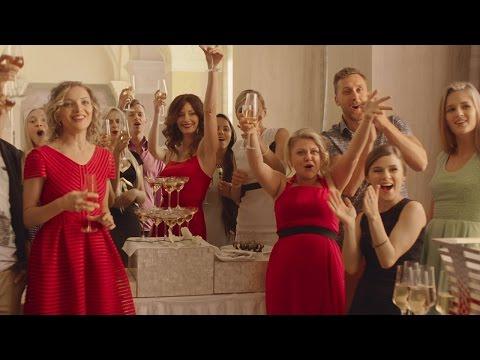 Одноклассницы - трейлер (2016)