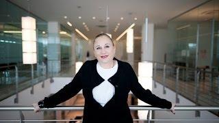 #CALZAREVALORE : intervista a Annarita Pilotti - LORIBLU(, 2013-11-10T16:57:36.000Z)