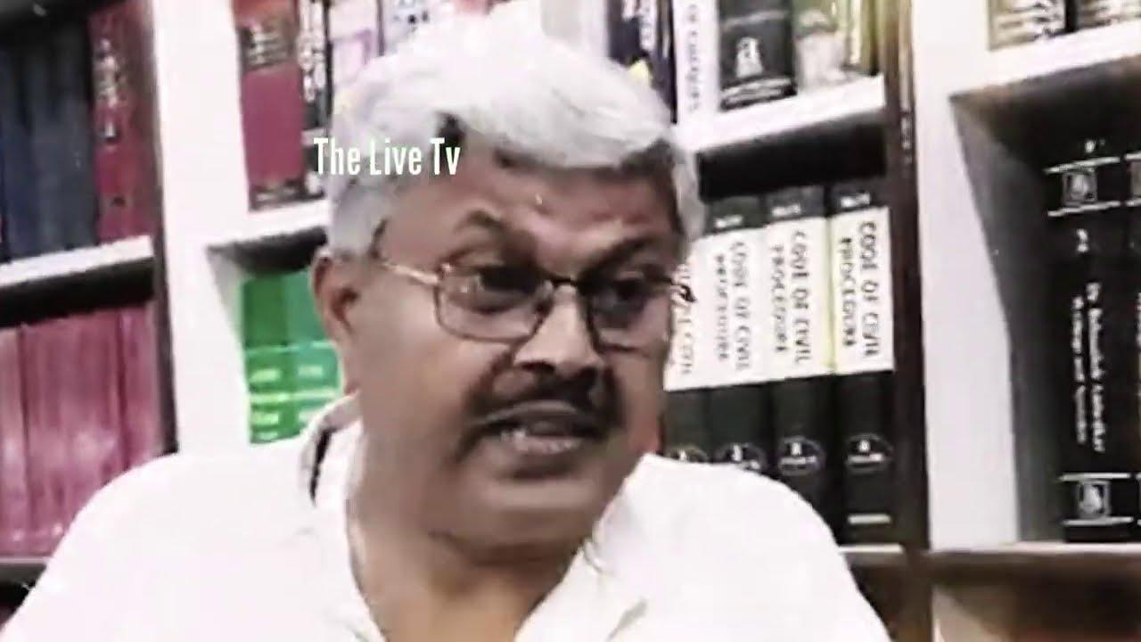 मोदी के खिलाफ लाखों किसान उतरे सड़क पर, अब नहीं बचेगी मोदी सरकार !