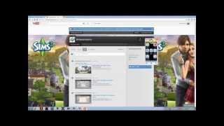 Como Baixar The Sims 3 Acelerando Passo A Passo