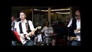 Story Quo - 20 Wild Horses (Fête de la Musique 2013)