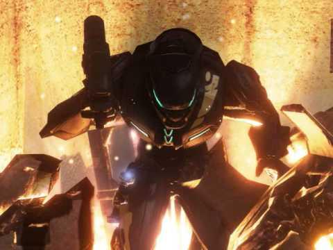 how to unlock halo 3 armor