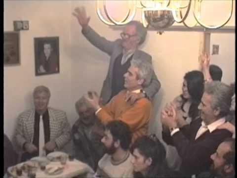 ΒΡΥΣΕΣ ΑΓΙΟΥ ΒΑΣΙΛΕΙΟΥ: ΠΡΩΤΟΧΡΟΝΙΑ 1997