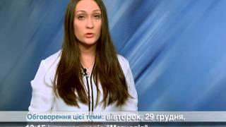 В Донецкой области борцы с наркотиками жестоко убили 17-летнего парня. ВИДЕО(Так называемые активисты, которые боролись с наркотиками, убили 17-летнего парня – якобы распространителя..., 2015-12-18T15:09:49.000Z)