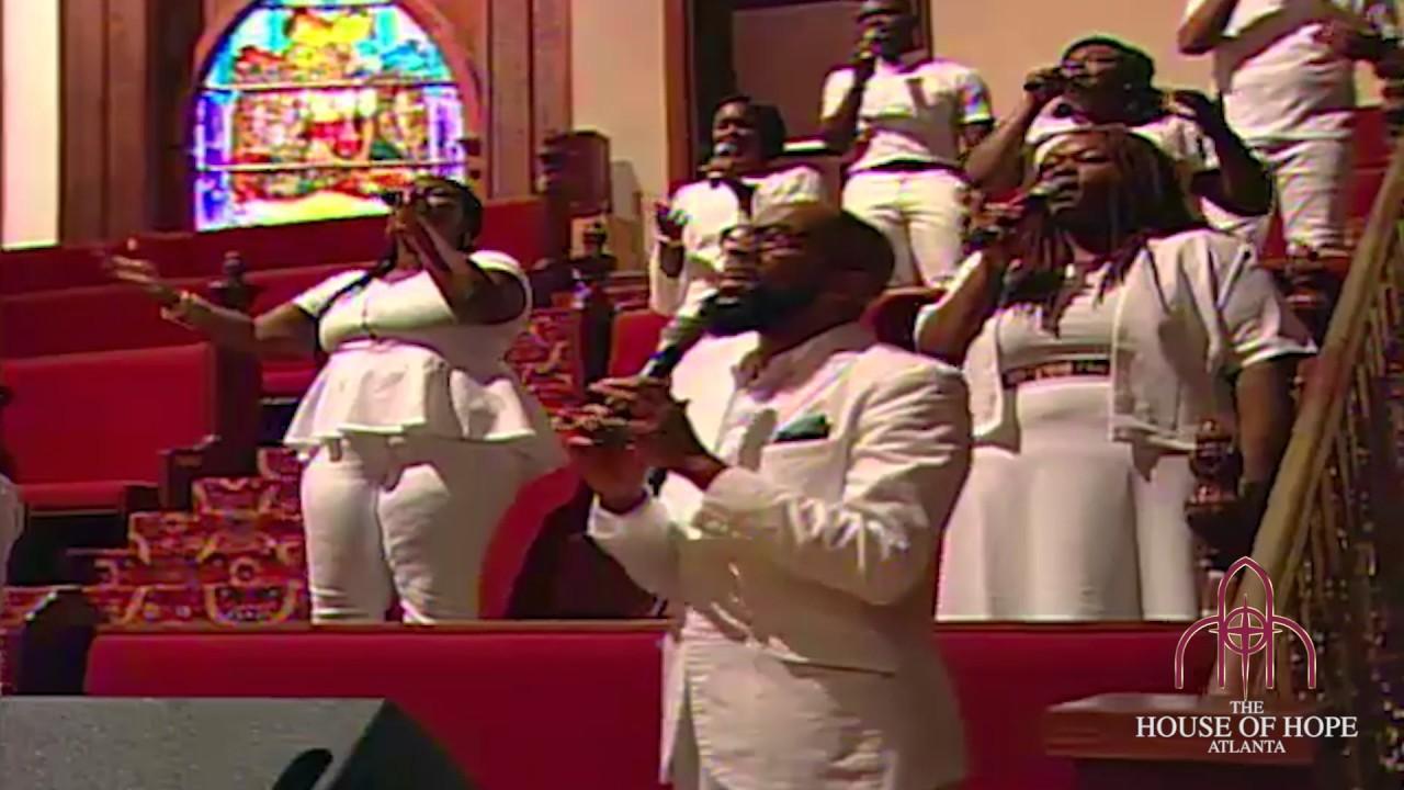 David Cooper On Twitter Enjoyed My Time Last Night At The House Of Hope Atlanta Proud Mountparan Choir S T Co Nsoyafsje1