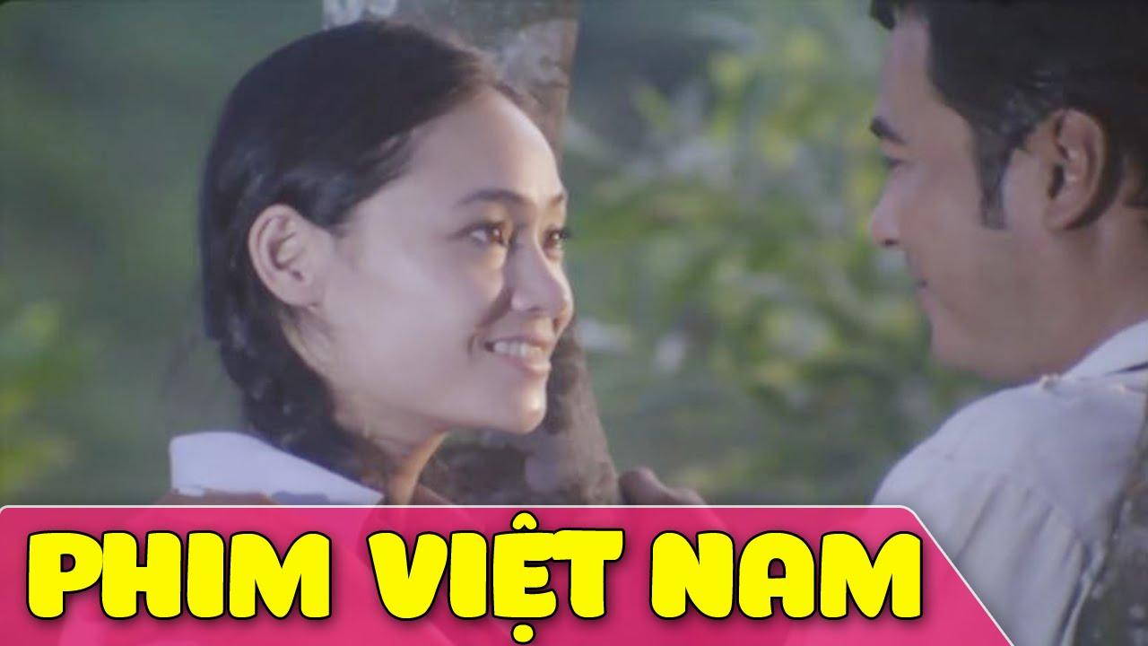 Dưới Tán Rừng Lặng Lẽ || Phim Việt Nam Hay [ Full HD]