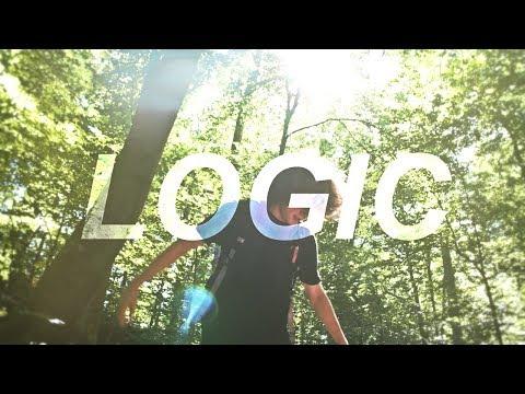 Robo - LOGIC (Music Video) mp3
