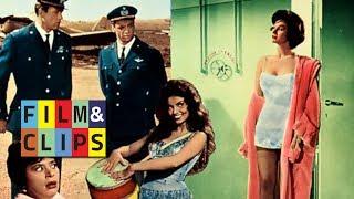 Guardatele ma non Toccatele - Film Completo by Film&Clips