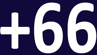 ПОЛНЫЙ УРОК 66. ГРАММАТИКА АНГЛИЙСКОГО ЯЗЫКА С НУЛЯ. АНГЛИЙСКИЙ ЯЗЫК  УРОКИ АНГЛИЙСКОГО ЯЗЫКА