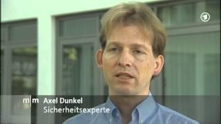 Online-Banking: Betrug trotz TAN-Generator