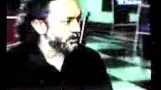 sasural genda phool(delhi 6)talk