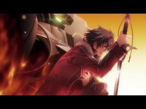 PS4英雄伝説 閃の軌跡2:改 序章 帰郷〜失意の果てに~ プレイ動画Part 1