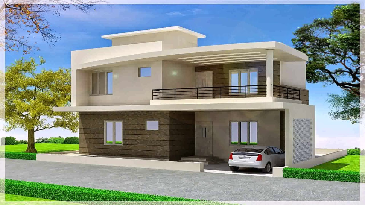 Best Exterior House Paint Colors India Youtube