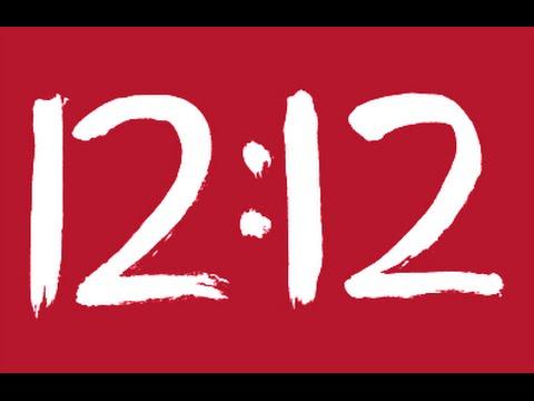 12 12