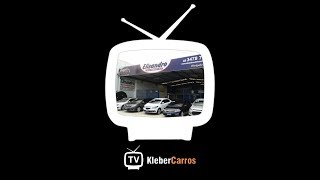 TV KLEBER CARROS (Elisandro Multimarcas)