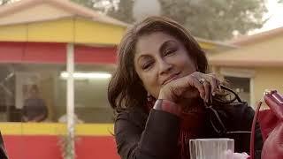 প্রাক্তন/Prakton/Formerly by জয় গোস্বামী, Joy Goswami used in Chotushkone 2014 720p mp4