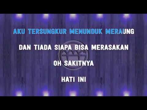 Luluh - khai bahar (minus one)