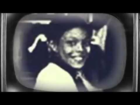 Black Sounds Matter presenta: La historia de Unchain My Heart, Ella Fitzgerald cantando rock y más!