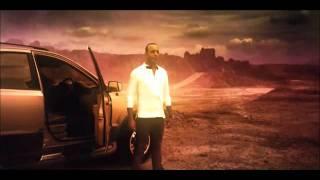 Video Arash ft. Helena - Broken Angel (NEW OFFICIAL VIDEO HD 2010!!!).mp4 download MP3, 3GP, MP4, WEBM, AVI, FLV April 2018