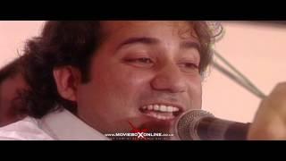 Taqreeb E Taj Pooshi RAHAT FATEH ALI KHAN.mp3