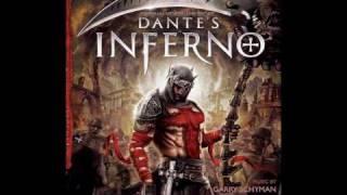Dante s Inferno Soundtrack Above Acheron