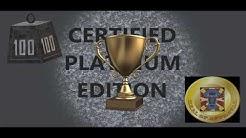 Mid-Land Radio Blog Online - Certified Platinum Edition 5/15/2020