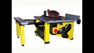 Корвет-10м обзор пильного стола (китай 100%).mp4