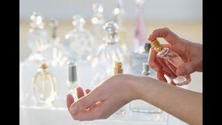 make your own parfume de provence cum facem parfum personalizat de provence