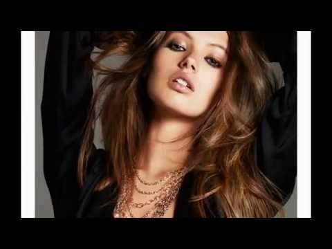 REBECCA Jewelry: Backstage at our 2011 Advertising Campaign
