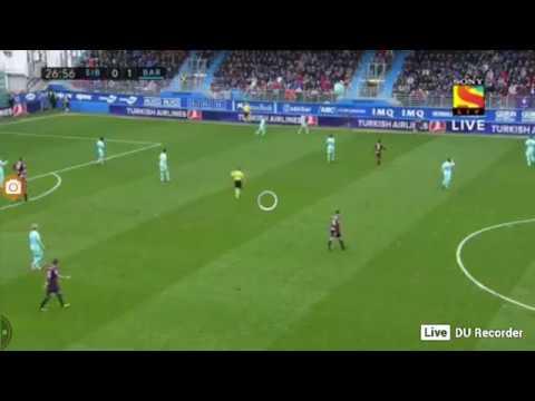 Dagny Brynjarsdottir Bayern Munich