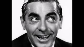 Watch Eddie Cantor Aint She Sweet video